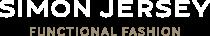 Simon Jersey Suomi Logo