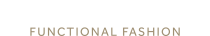 Simon Jersey Latvija Logo