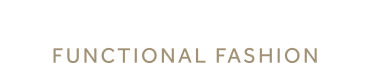 Simon Jersey Order Center Logo